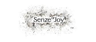 Senze of Joy