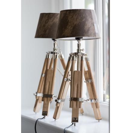 Alvorlig RM Tre Lampe - LYKKEMAGASIN JD-76